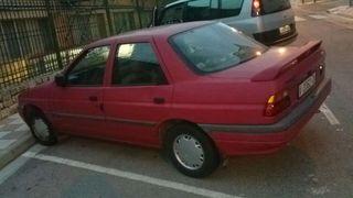 Se vende Ford Orion 1.6 ghia
