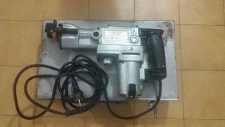 Martillo neumático línea EM 300