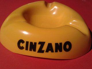 Cenicero - Cinzano