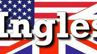 Clases de ingles
