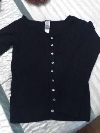 http   www.alsay.es 1 kkaom-clothes ... bb6f734d44d18