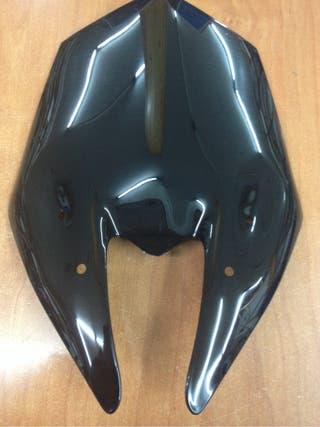 Cupula Z 800 Z800 E Ańo 13 14 15 16 2013 2016 Kawasaki