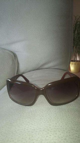 Gafa de sol Vogue (regalo gafa de sol montañismo)