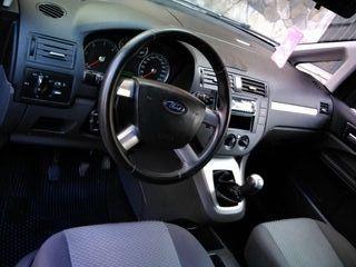 Ford C-Max 2.0 Diesel