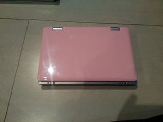 "Mini portatil netbook 7"" android"