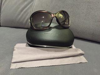 Gafas sol GIORGIO ARMANI Grace Kelly
