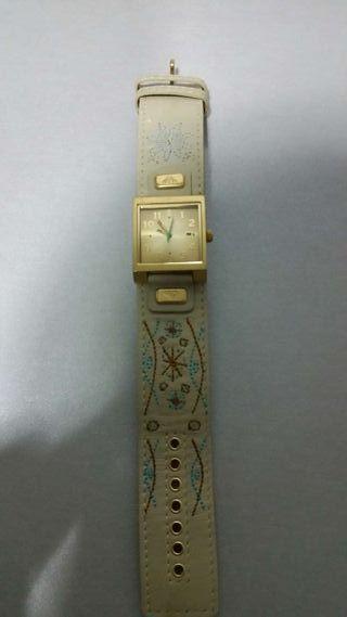 Reloj Roxy sassy...