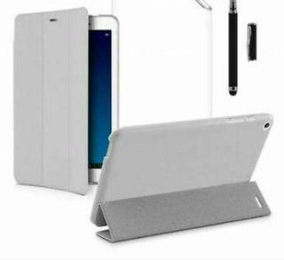 Funda tablet Huawei Mediapad 8.0 T 1 Nueva a estrenar