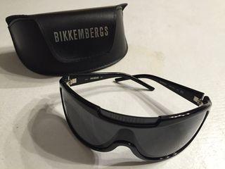 Gafas de Sol Bikkembergs Originales