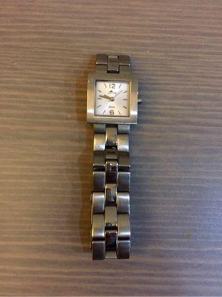 Reloj De Chica LOTUS
