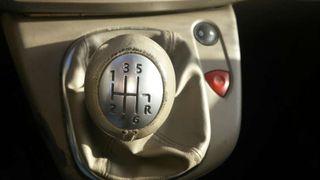 Renault scenic 130cv diesel año 2007