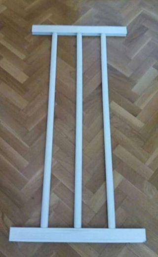 Ventana de aluminio corredera de segunda mano en madrid en for Ventanas de aluminio de segunda mano