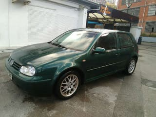 Volkswagen.golf.4.1.8.GTI.Turbo.20.V