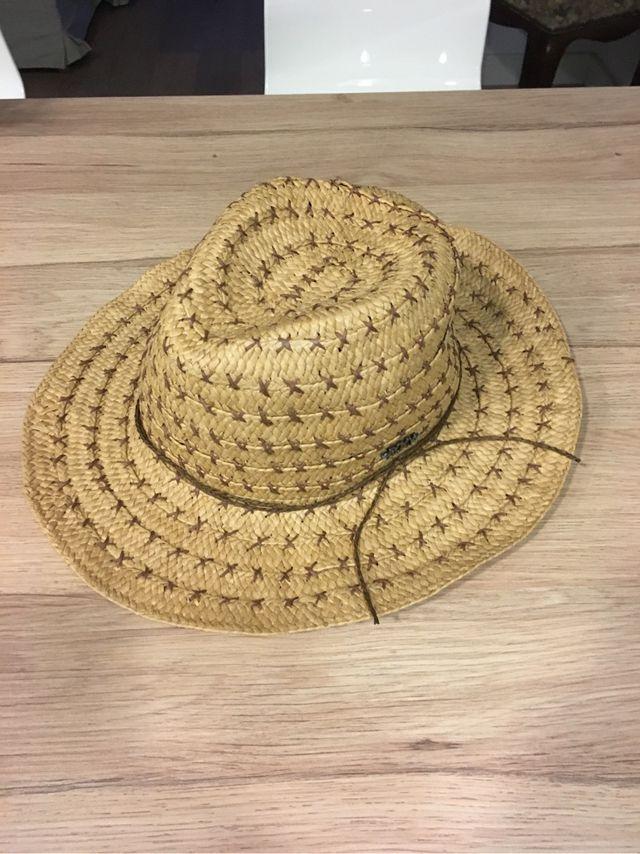 Sombrero Cowboy ROXY