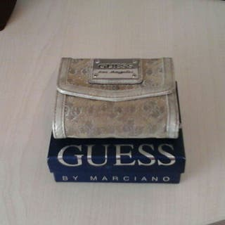 Cartera GUESS Los Angeles, by Marciano