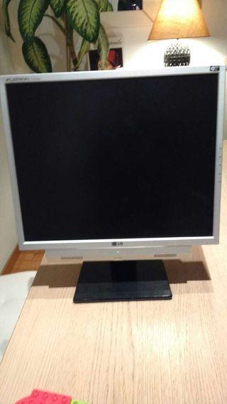 "Monitor LG 19"" LG Flatron L1953HM"