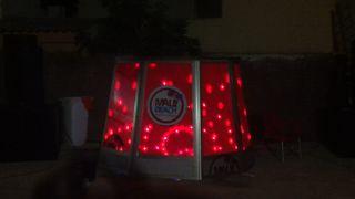 Alquiler De Sonido E Iluminacion