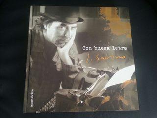 Joaquín Sabina - Con buena letra