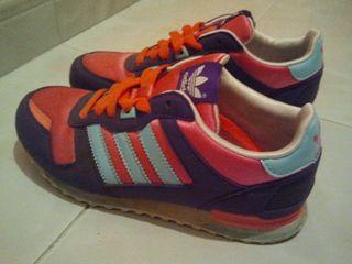 Adidas Fluor
