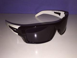 Gafas De Sol Arnette (Originales)