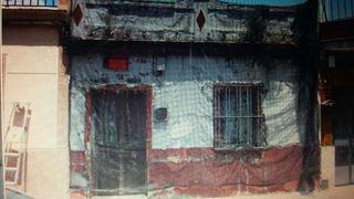 Casa en Pañoleta