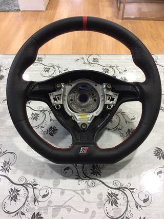 Volante Seat Leon Cupra 1m