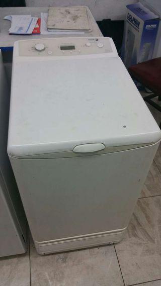Secadora Fagor de carga superior
