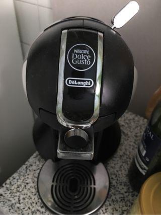CAFETERA DOLCE Gosto REBAJO