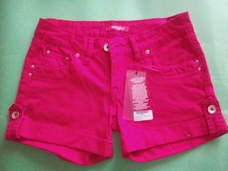 Pantalon t.36 A ESTRENAR