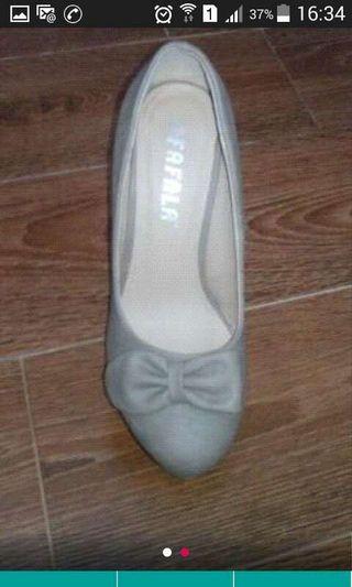 """Zapatos OFERTA """"NUEVOS!!!!"""