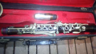 Dulza Clarinete puntero d gaitas varias tonalidade