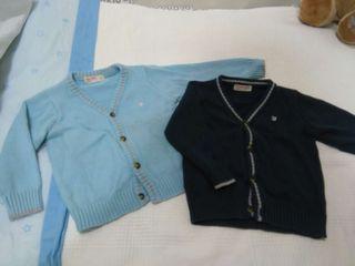Jerseys prenatal 5e los dos