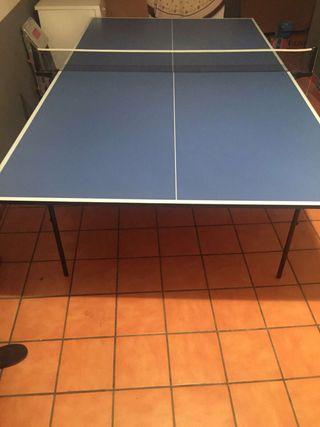 Ping pon