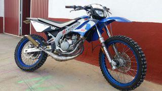 Derbi DRD Racing nueva