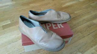 Zapato Camper talla45