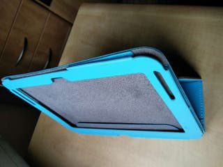 Funda Tablet Galaxy Tab 2.