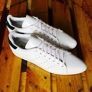Adidas Stan Smith SLM (Serie Limitada) T 44 2/3 (EU) - 10,5 (US)