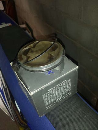 Piston original yamaha yzf 450