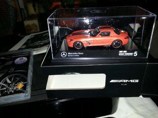 Gran Turismo 5 edición coleccionista ps3 play 3