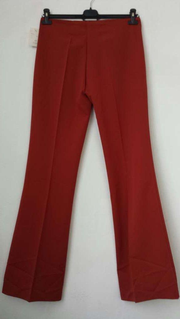 Pantalones campana NUEVO