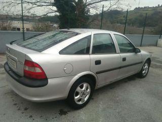 Opel vectra 1.8 gasolina 90 CV 637368373