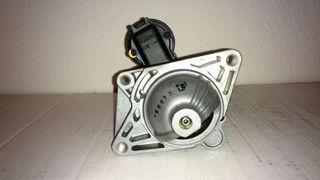 Motor de arranque Renault