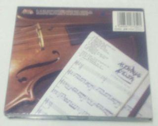 CD y DVD Mekong Delta