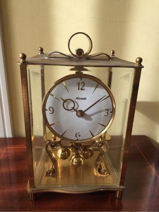 Reloj Vintage Kundo