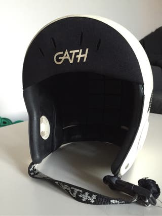 Casco Gath Kitesurf / Surf