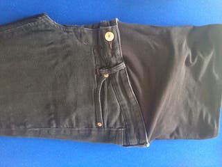 Pantalon De Embarazada Talle38