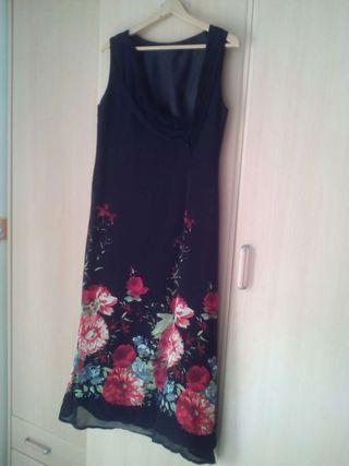 Vestido talla 46