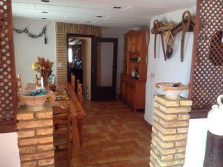Preciosa Casa En La Rioja