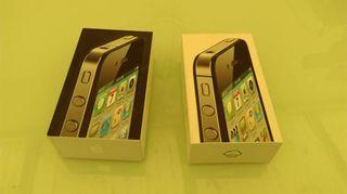 Iphone 4/ Iphone 4s