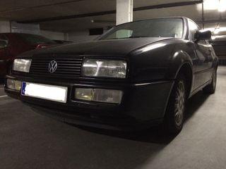 Vw Corrado 1.8 16v 136cv